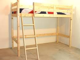 Low Loft Bed With Desk Plans by Beds Toddler Low Loft Bed Plans Short Queen Bunk Beds Twin