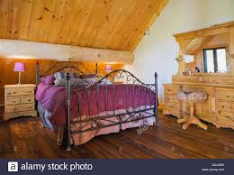 Wrought Iron King Headboard And Footboard by Iron Bed Stock Photos U0026 Iron Bed Stock Images Alamy