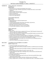 Automotive Mechanic Resume Sample Tutlin Stech - Mla Format Mechanic Resume Sample Complete Writing Guide 20 Examples Mental Health Technician 14 Dialysis Job Diesel Diesel Examples Mechanic 13 Entry Level Auto Template Body Example And Guide For 2019 For An Entrylevel Mechanical Engineer Fall Your Essay Ryerson Library Research Guides
