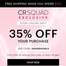 Charlotte Russe Coupon. Go For It! 25 Off Lmb Promo Codes Top 2019 Coupons Promocodewatch Citrix Promo Code Charlotte Russe Online Coupon Russe Code June 2013 Printable Online For Charlotte Simple Dessert Ideas 5 Off 30 Today At Relibeauty 2015 Coupon Razer Codes December 2018 Naughty Coupons Him Fding A That Actually Works Best Latest And Discount Wilson Leather Holiday Gas Station Free Coffee Edreams Multi City