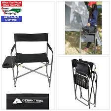 Ozark Trail: Find Offers Online And Compare Prices At Storemeister Orren Ellis Nunez Commercial Stacking Patio Ding Chair Reviews Auktion Eertainment Memorabilia Cluding Animation Art Am 2601 Timber Ridge Folding Camping Wagoncart Pzdeals Get 25 Off Our Favorite Woolrich Blanket Insidehook Perry Mens Park Avenue Trifold Wallet Black One Size At Up To 50 Off Select Massage Chairs The Devotional Life Ebook Di Patrick Oben 81732029712 Rakuten Kobo Drayton Metal Bench Ebay Bertoia Plastic Side Knoll Studio Dece Soto Apartment Joybird