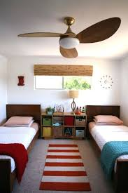 Damp Location Ceiling Fans by Outdoor Ceiling Fans Choose Wet Rated Or Damp For Your Space With