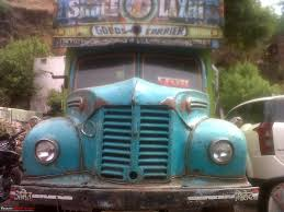 100 Cheap Old Trucks For Sale The Classic Commercial Vehicles Bus Etc Thread Page 49