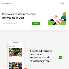 $30 Off @ Uber Eats (New Users) - OzBargain 10 Off Uber Eats Best Promo Code For August 2019 100 Working How To Get Cheaper Rides With Codes Coupons Coupon Code Off Uber Working Ymmv 13 Through Venmo Slickdealsnet First Order At Ubereats Ozbargain Top Punto Medio Noticias Existing Users 2018 5 Your Next Orders This Promo 9to5toys Discount Francis Kim 70 Off Hong Kong Aug Hothkdeals Ubereats Coupon Deals Codes Ubereats Flat 25 From Cred App Applicable For All Save Upto 50