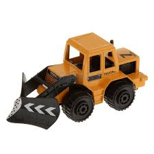 1:64 Diecast Snowplow Snow Removal Truck Model Vehicle Car Toys-in ... Long Time Lurker 1st Post Some Of Rc Toys Album On Imgur Cstruction Toy Lego City Snplow Truck For 5 To 12 Years Children Toy Snow Plow Trucks Mack Bruder Mack Granite Dump With Blade Store Sun Cakecentralcom Hot Wheels Protypes Plowing Stock Photos Images Alamy Tonka Toughest Minis At Mighty Ape Nz Auto Gmc Truckdhs Diecast Colctables Inc Plows Scale Magazine For Building Plastic Resin
