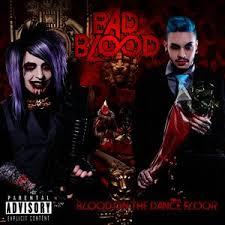 blood on the dance floor s albums stream online music albums