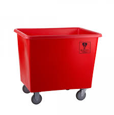 Economy Poly Laundry Cart 10 Bushel (Color) - Esportastore.com Industrial Polybox Trucks Warehouse Equipment Supply Co Truck Boxes Princess Auto Dee Zee Poly Crossover Tool Box Ships Free Price Match Guarantee Shop At Lowescom Amazoncom Buyers Products 1701000 Mounting Bracket Kit Automotive Storage Case 70l Heavy Duty Plastic Trade 700mm Isuzu Elf 2017 3d Model Hum3d Low Download Lab Lovable Black Polymer All Purpose Chest Hard Vector Isometric Forklift Loading Box Truck With Crates On Pallets Dandux Bulk