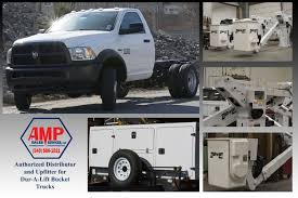 Truck Upfitting And Fabrication / Aerial Equipment Training And Repairs. Bucket Truck Parts Bpart2 Cassone And Equipment Sales Servicing South Coast Hydraulics Ford Boom Trucks For Sale 2008 Ford F550 4x4 42 Foot 32964 Bucket Trucks 2000 F350 26274 A Express Auto Inc Upfitting Fabrication Aerial Traing Repairs 2006 61 Intertional 4300 Flatbed 597 44500 2004 Freightliner Fl70 Awd For Sale By Arthur Trovei Joes Llc