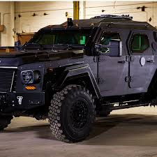 J.R. Smith Is Now Driving An Armored Military Vehicle - SBNation.com Reggie Truck Brown _ Book Promo On Vimeo Food Trucks Spring Into Action To Help Hurricane Irma Victims S Go On The Rhuospifiere Wars Worlds Largest Rally Gets Even Larger For Second Year Blackburn Buccaneer Manual Haynes Manuals Amazoncouk Keith Small Home Big Life Mardi Gras Tiny House Trailer Madness Girls Boys Pirate Costumes Accsories Kids Fancy