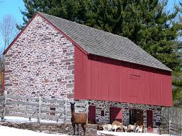 Stone Barns   Scott Goodwin Masonry LLC 1024 Best Images About Old Barnsnew Barns On Pinterest Barn New Is Almost Done Jones Farmer Blog Whats At Wood Natural Restorations Londerry The England An Iconic American Landmark January 2016 Turn Point Lighthouse Mule Barn Historic Of Metal Roofing And Siding For Edgewater Carriage House Garage Plans Yankee Homes Scene Through My Eyes Lynden Wa Builders Stable Hollow Cstruction Kent Five Converted In To Rent This Fall