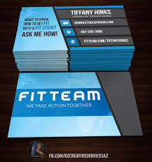 Make Business Cards Online Free Print Home Choice Image - Card ... Architecture Business Cards Images About Card Ideas On Free Printable Businesss Unforgettable Print Pdf File At Home Word Emejing Design Online Photos Make Choice Image Collections Myfavoriteadache Gallery Templates Example Your Own Tags