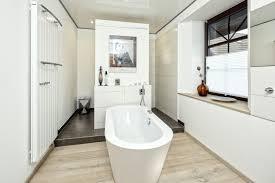 frü scheune heute modernes bad bad moderne bäder wohnen