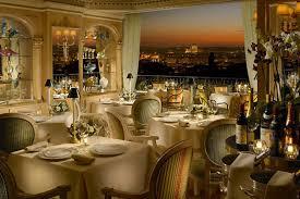 Ahwahnee Dining Room Menu by Luxury Hotels Luxury Hotel Restaurant Design Luxury Suite Hotel