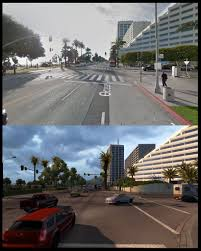American Truck Simulator Virtual Life Vs Real! - American Truck ... Us Trailer Pack V12 16 130 Mod For American Truck Simulator Coast To Map V Info Scs Software Proudly Reveal One Of Has A Demo Now Gamewatcher Website Ats Mods Rain Effect V174 Trucks And Cars Download Buy Pc Online At Low Prices In India Review More The Same Great Game Hill V102 Modailt Farming Simulatoreuro Starter California Amazoncouk