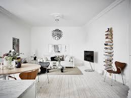 Lovable Nordic Interior Design Light Interior Design Defines The