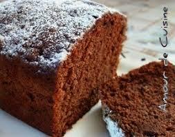cake au café facile et moelleux amour de cuisine