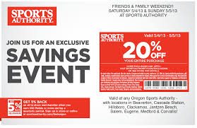 Gallery: Sports Authority Coupon Codes, - DRAWING ART GALLERY Coupons Retail Store What Rose Knows 100 Payless Decor Promotion Code Pinned May 19th 20 Off At Saks Off 5th Coupon Code Seattle Rock N Roll Marathon 1256 Best Tips For Saving Money Images On Pinterest Coupon Lady Pottery Barn See Our Latest Sherwinwilliams Paint Collection Dominos Ozbargain Tm Lewin Free Shipping Are Rewards Certificates Worthless Mommy Points Old Navy Canada Promo Spotify Kids Black Friday 2017 Sale Deals Christmas Lands End Elena King Quilt Smoke Gray New Whats It Worth Size House Vivid Seats Codes Retailmenot