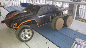 Dual VXL Systems Problem. Splitter Issue? Prowler Over The Tire Tracks On Discovery Channels Ultimate Car Powertrack Jeep 4x4 And Truck Manufacturer Fifteen Cars That Ditched Tires For Autotraderca Pre1st Game Questions Gaslands Best In Class At The 2017 New York Auto Show Bloomberg Media Continuous Track Wikipedia Rubber Track Rc Robot Chassis K01sp8at9 Rc Tank Pinterest Offroad With Tank Treads Drag Race Compilation 2015 Youtube Faest Tankrobot Tread Drive Youve Ever Seen Rcu Forums Wallpaper Winter Samurai Tracks Machine Scale Model Nissan Rogue Trail Warrior Project Is Equipped