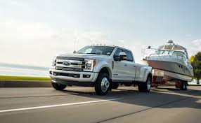 100 Build Ford Truck S On Twitter Our Build Price Tool Allows You To