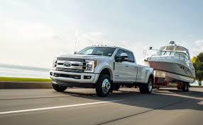 Ford Trucks On Twitter:
