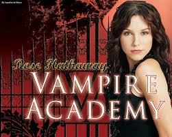 Rose And Dimitri Sophia Bush And Ben Barnes Vampire Academy By ... Vampire Academy Dream Cast Ben Barnes As Dimitri Is A Madrid Man Photo 1239781 Anna Popplewell Movie Meet Rose Lissa Alice Marvels Will Return To Westworld In Season 2 Todays News Last Sacrifice Trailer Youtube Wallpaper Desktop H978163 Men Hd For Bafta 2009 Ptoshoot Session 017 Ben26jpg Dorian Gray Of Course The Movie Terrible When Compared Actor Tv Guide 139 Best Caspian Images On Pinterest Barnes Charity And City Bigga Than 1234331 Pictures Ben Shovarka