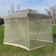 Outdoor Mosquito Net View Specifications & Details of Outdoor