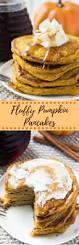 Bisquick Pumpkin Oatmeal Muffins by Fluffy Pumpkin Pancakes Just So Tasty