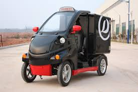 Factory Direct Sale Fashionable Style Mini Electric Car, View Mini ... Chevrolet S10 Ev Wikipedia Lsv Truck Low Speed Vehicle Street Legal Truck Golf Cart For Sale Used 2013 Polaris Gem E2s Atvs In Massachusetts 2016 Gem Silverado 1500 Hybrid 4x4 Electric Pink Ride On Kids 12v Powered Rc Remote Control The Wkhorse W15 With A Lower Total Cost Of Jual Forklift Chl Hangcha 27 Ton Sale Murah Di 2011 Dodge Ram 5500 Xl Bucket Truck Item Dq9844 Sold Ap Black Ricco Licensed Ford Ranger Car Trucks Radio Controlled Hobbies Outlet Nikola Corp One