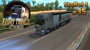 Auf Geht's Nach Liverpool! #35 - Euro Truck Simulator 2 [mit ... Images Panthers Qb Involved In Serious Crash Wsoctv Blackvue Dr650gw2chirtruck Full Hd 1080p With Externally Semi Truck Spins Out On Highway Caught Cam Dr650gw2chtruck And R100 Rearview Kit A Fleet Btr Stage 4 Idle Partial Throttle Youtube 48l Truck Brian Tooley Iv Cam Downton Travels Wrong Way On Rndabout Hgv Dash Footage Cam South Sweeping An Interview Andy Coolidge North Ls2 Engine Upgrade Guide Expert Advice For Truckengine New Garmin Dezlcam Business Gps Satnav Ingrated Onboard Tuborg Vej Heading To Norway Ship Port