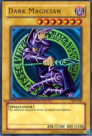 magician deck my yu gi oh deck wiki fandom powered by wikia