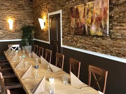 restaurant la locanda due italienisches restaurant in