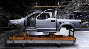2015 Ford F-150 Weighs Less Than 5,000 Pounds, 2.7 V6 Makes 325 HP 2019 Ford Super Duty Chassis Cab Truck F550 Xl Model Hlights How Much Does A Small Truck Weigh Used Trucks Check More At Redneck Extra Traction Weight System For The Rsl 90 Chev How Much Does Tiny House Weigh What Is The Gross Weight Of Average Chevy Silverado Referencecom Mitsubishi Mighty Max Pickup Questions Base Curb And Gross Dually Vs Nondually Pros Cons Each Truth About Towing Heavy Too Your Esky Brisbane Physiotherapy 19972017 F150 Shurtrax Traction Water 400 Lb Wo Field Ram 3500 Reviews Price Photos Specs Car