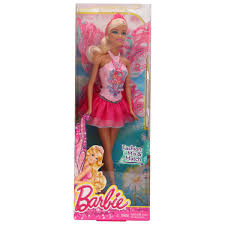 Barbie Mix And Match Fairy Doll Find It Cheaper LowerSpendings