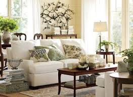 Pottery Barn Style Living Room Ideas by Pottery Barn Living Room Ideas Fionaandersenphotography Co