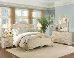 Image Of Great Pier One Bedroom Furniture