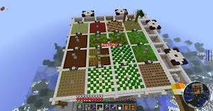 Minecraft Melon Seeds by Ok I Give Up What Is The Bioreactor Feed The Beast