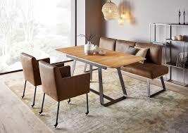 1300 koinor stuhl küchen sofa eckbank küche esszimmer möbel