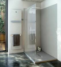duschrückwand ohne fugen 240x90 cm aus 7 mm mineralguss duschrückwände badezimmer fliesen fliesen badezimmer fugenloses ba