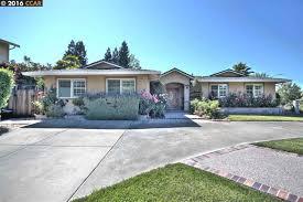 Arizona Tile Livermore Hours by 2700 Sherbear Dr San Ramon Ca 94583 Mls 40747004 Redfin
