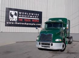 Worldwide Equipment (@TruckPeople) | Twitter Dixie Dream Cars 1954 Chevy 3100 Pick Up Truck Welcome To Kleyn Trucks The World Wide Used Dealer Youtube On Everything Trucks 20160313 Best Sales Crs Quality Sensible Price Kia K2500 K2700 K3000s K4000g Commercial Vehicle Motors Equipment Details Henry Entire Stock Of Tow For Sale Constructit Cement 150 Piece Kit Bms Whosale Ming Liebherr Truckdriverworldwide Movie Flatbed In Los Angeles Ca Resource Fresno Car Haulers For New Carrier Trailers