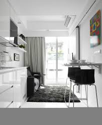 Home Design: Smart Designs For Small Spaces In Singapore Homes ... Appealing Condominium Interior Design Ideas 48 For Home Hot Condo Minimalist Living Room Sensational Small Decorating Bedroom Kitchen Designs Luxury Beautiful Under Fancy Modern 81 Best For Home Ryan House Tapadre Designer Design Mountain Homes Floor Plans Traditional