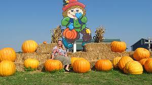 Pumpkin Patch Toledo Ohio by Pumpkins U0026 Goodness At The Trabbic Family Farm U2013 Luna Pier Cook