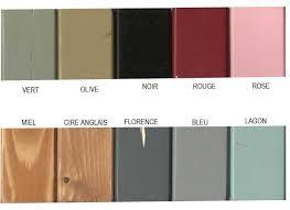 cuisine meuble bois peinture resine meuble bois collection avec peinture resine meuble