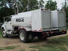 Niece Equipment – THE RULERS OF THE WATER TRUCK INDUSTRY Austin Bounce House Rentals Introducing The Monster Truck Combo Drking Water Tank Fills Brisbane H2flow Hire 15000l Wtbb Civil Spec Australian Made Wt156 Heartland Ltd Diesel Tanker Trucks Manufacturer Shaved Ice And Cream Kona Gold Coast Large Small W I Clark Your Cstruction Equipment Source For Rentals Wi Environmental Rental Equipment Denbeste Companies