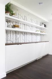 Floating Shelves In The Basement | Basement Inspiration & Ideas ... Bathroom Shelves Ideas Shelf With Towel Bar Hooks For Wall And Book Rack New Floating Diy Small Chrome Over Bath Storage Delightful Closet Cabinet Toilet Corner Decorating Decorative Home Office Shelving Solutions Adjustable Vintage Antique Metal Wire Wall In The Basement Inspiration Living Room Mirror Replacement Looking Powder Unit Behind De Dunelm Argos