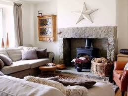 stunning living room ideas pottery barn photos awesome design with