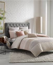 Kenneth Cole Bedding by Kas Bedding Collections Macy U0027s