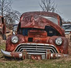 Free Images : Automobile, Retro, Summer, Transportation, Transport ... Old Abandoned Rusty Truck Editorial Stock Photo Image Of Vehicle Stock Photo Underworld1 134828550 Abandoned Rusty Frame A Truck In Forest Next To Road Head Axel Fender 48921598 And Pickup Retro Style Blood Brothers With Kendra Rae Hite Youtube Free Images Farm Wheel Old Transportation Transport In The Winter Picture And At Field Zambians Countryside Wallpaper Rust Canada Nikon Alberta Vintage Serbian Mountain Village Editorial