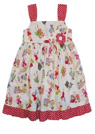 chic and surprising toddler dresses collection for summer season