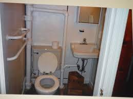 Basement Bathroom Designs Plans by Small Basement Bathroom Designs Elegant Delectable 70 Plumbing For
